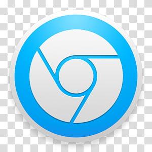 Chromecast icon clipart clip library download MetroDroid, Google Chrome icon transparent background PNG clipart ... clip library download