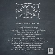 Chrrisitan clipart for pray for kids going back to school vector library stock 7 Best Back to school prayer images in 2014 | Sons, School days ... vector library stock