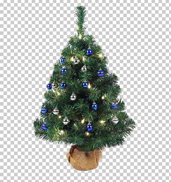 Chrstmas tree base clipart jpg royalty free Artificial Christmas Tree Christmas Tree Stands PNG, Clipart ... jpg royalty free