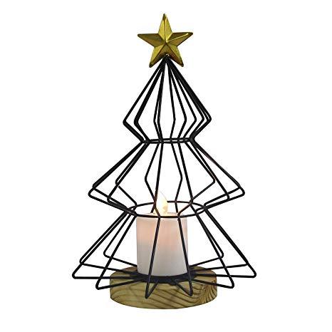 Chrstmas tree base clipart png transparent library Amazon.com : Christmas lights, Christmas decorations, artificial ... png transparent library