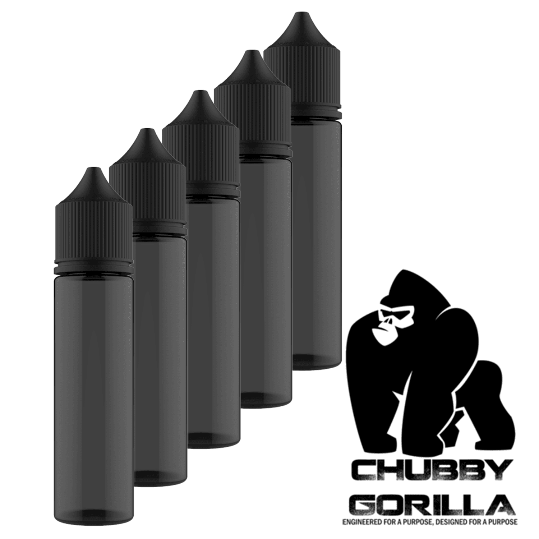 Chubby gorilla clipart svg freeuse Genuine Chubby Gorilla svg freeuse