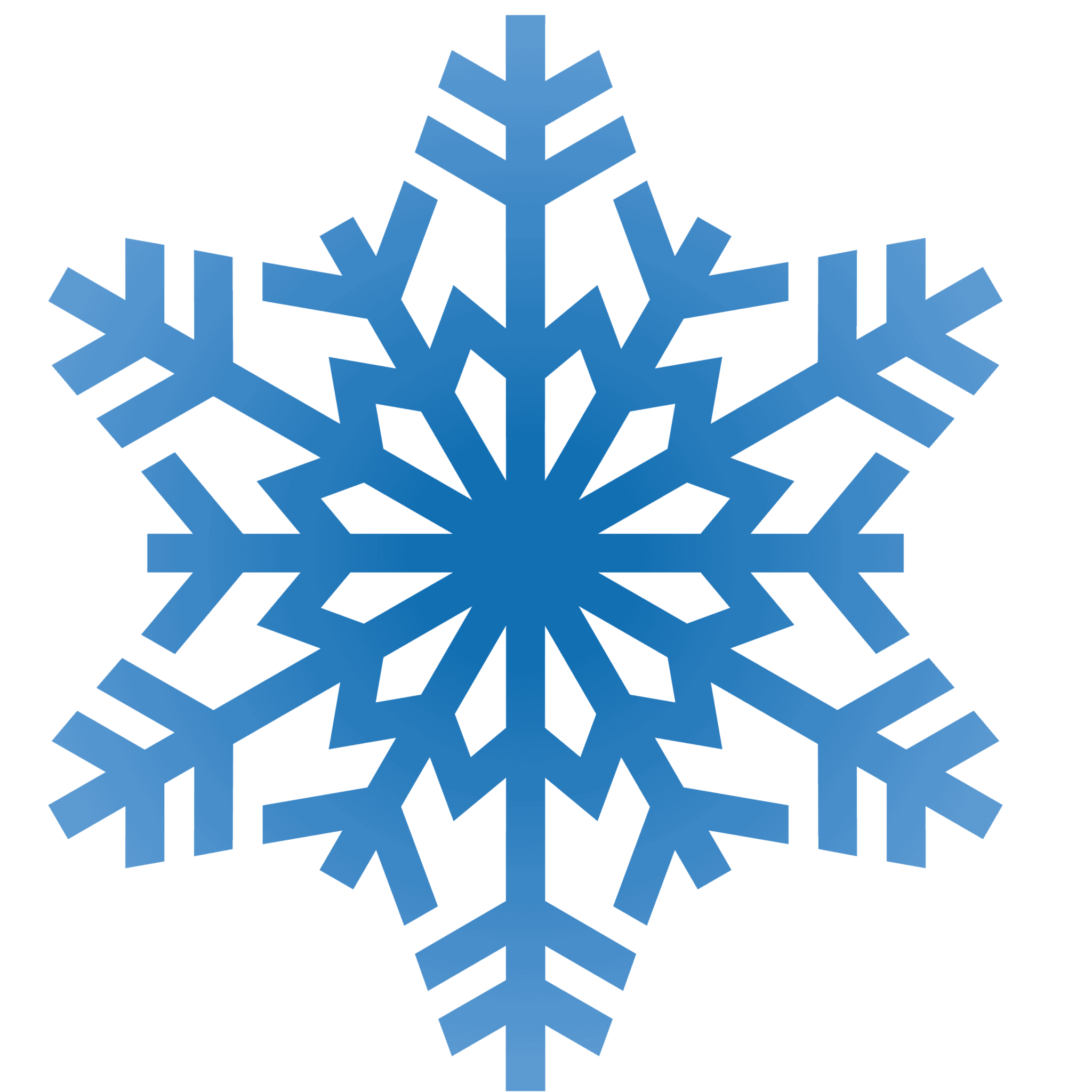 Chubby snowflake clipart clip art free library https://www.chubbymealworms.com/collections/all 2018-01-01T20:55 ... clip art free library