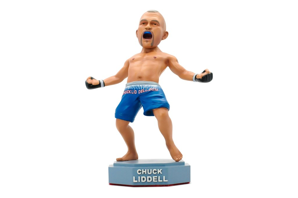 Chuck liddell clipart svg black and white library Chuck Liddell svg black and white library