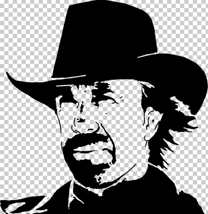 Chuck norris clipart image download Chuck Norris PNG, Clipart, Chuck Norris Free PNG Download image download