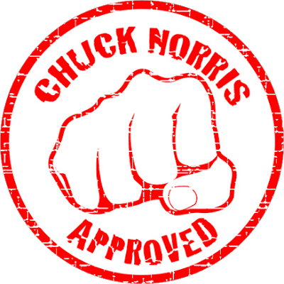 Chuck norris clipart jpg royalty free library Chuck Norris - ClipArt | Clipart Panda - Free Clipart Images jpg royalty free library