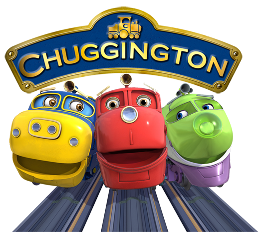 Chuggington clipart graphic royalty free library Chuggington clipart 4 » Clipart Portal graphic royalty free library