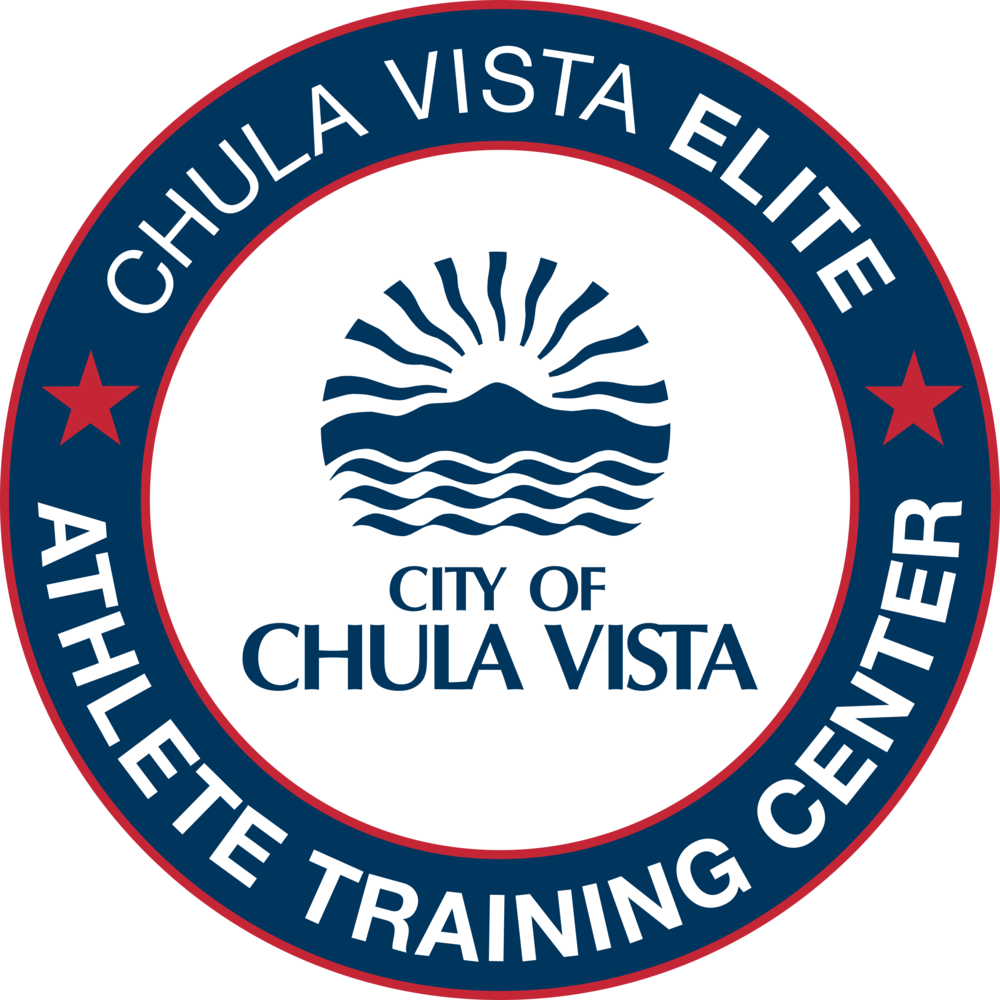 Chula vista skyline clipart clip art freeuse stock Image — The Olympic Training Center of Chula Vista in San Diego, CA clip art freeuse stock