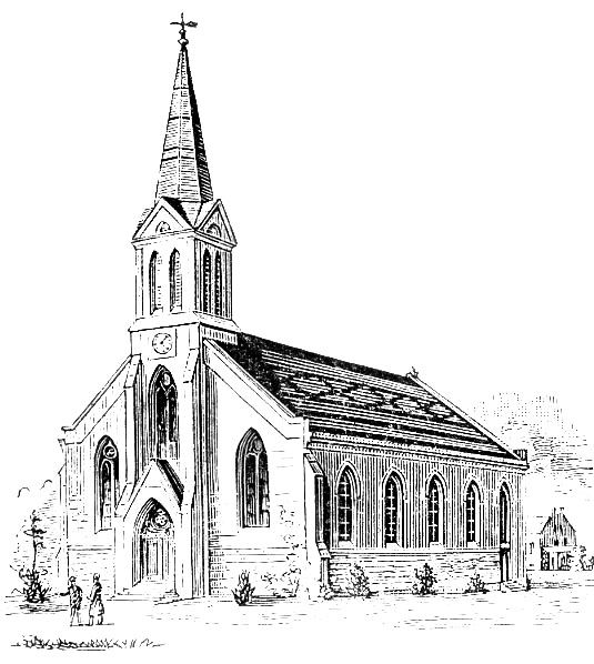Church black and white clipart png free stock church clipart black and white - Google Search | centennial ref.pics ... png free stock