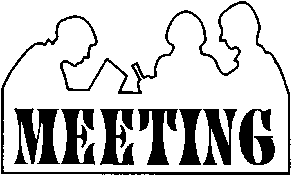 Church board meeting clipart picture freeuse library Free Church Meeting Cliparts, Download Free Clip Art, Free Clip Art ... picture freeuse library