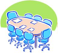 Church board meeting clipart image library download Church Meeting Clipart | Free download best Church Meeting Clipart ... image library download