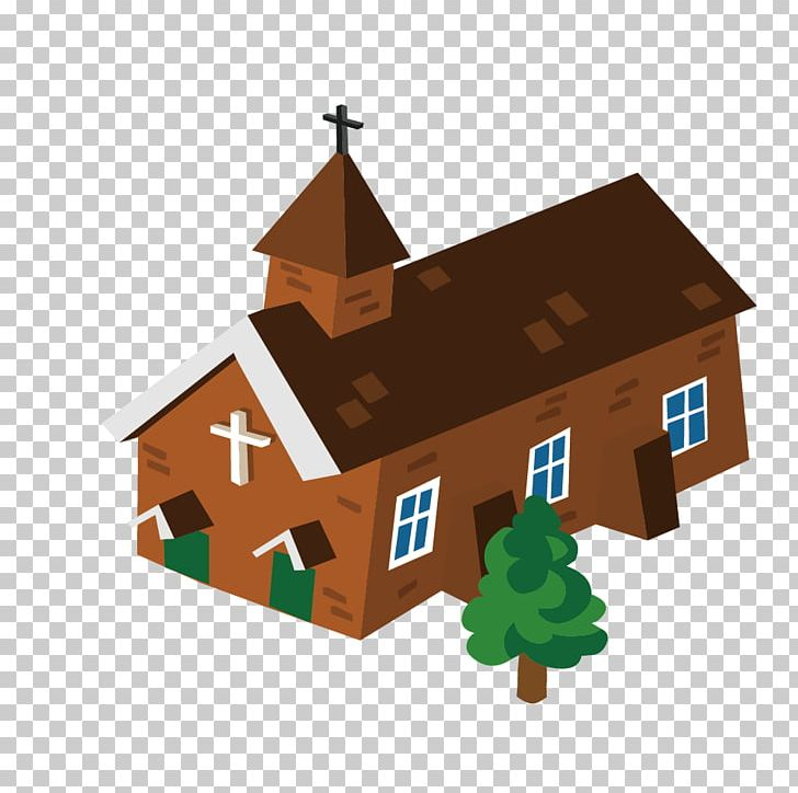 Church building roof clipart clip art royalty free download Church Rural Area PNG, Clipart, Building, Catholic Church, Church ... clip art royalty free download
