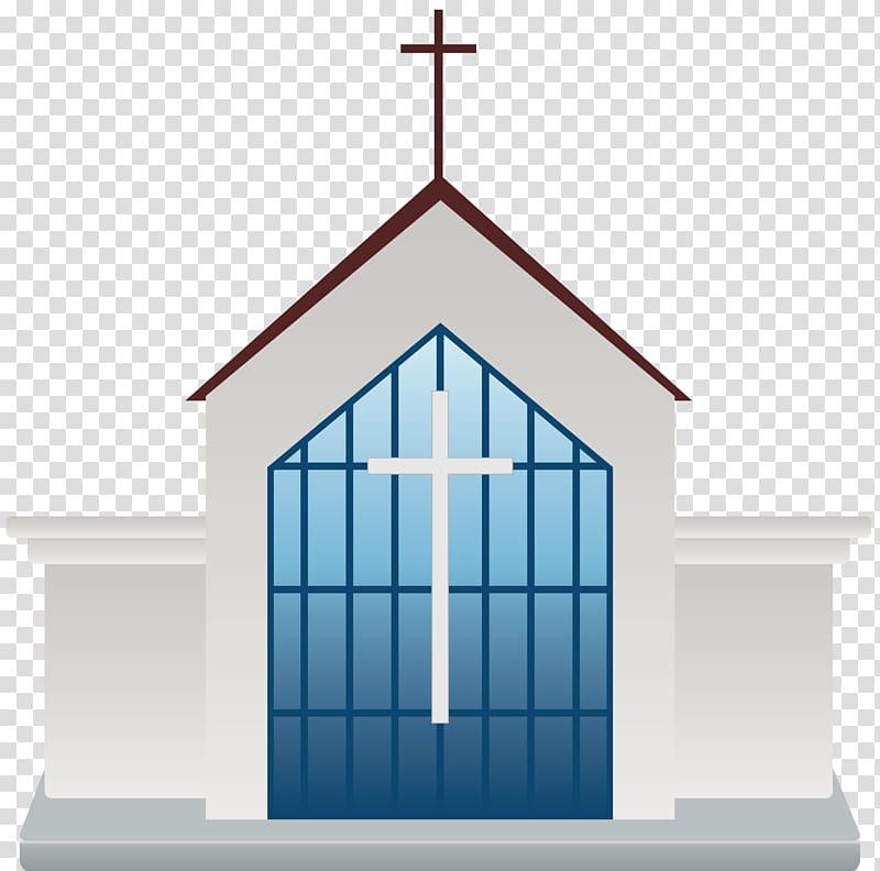 Church building roof clipart image transparent Chapel Church Cartoon Drawing, Church Building transparent ... image transparent