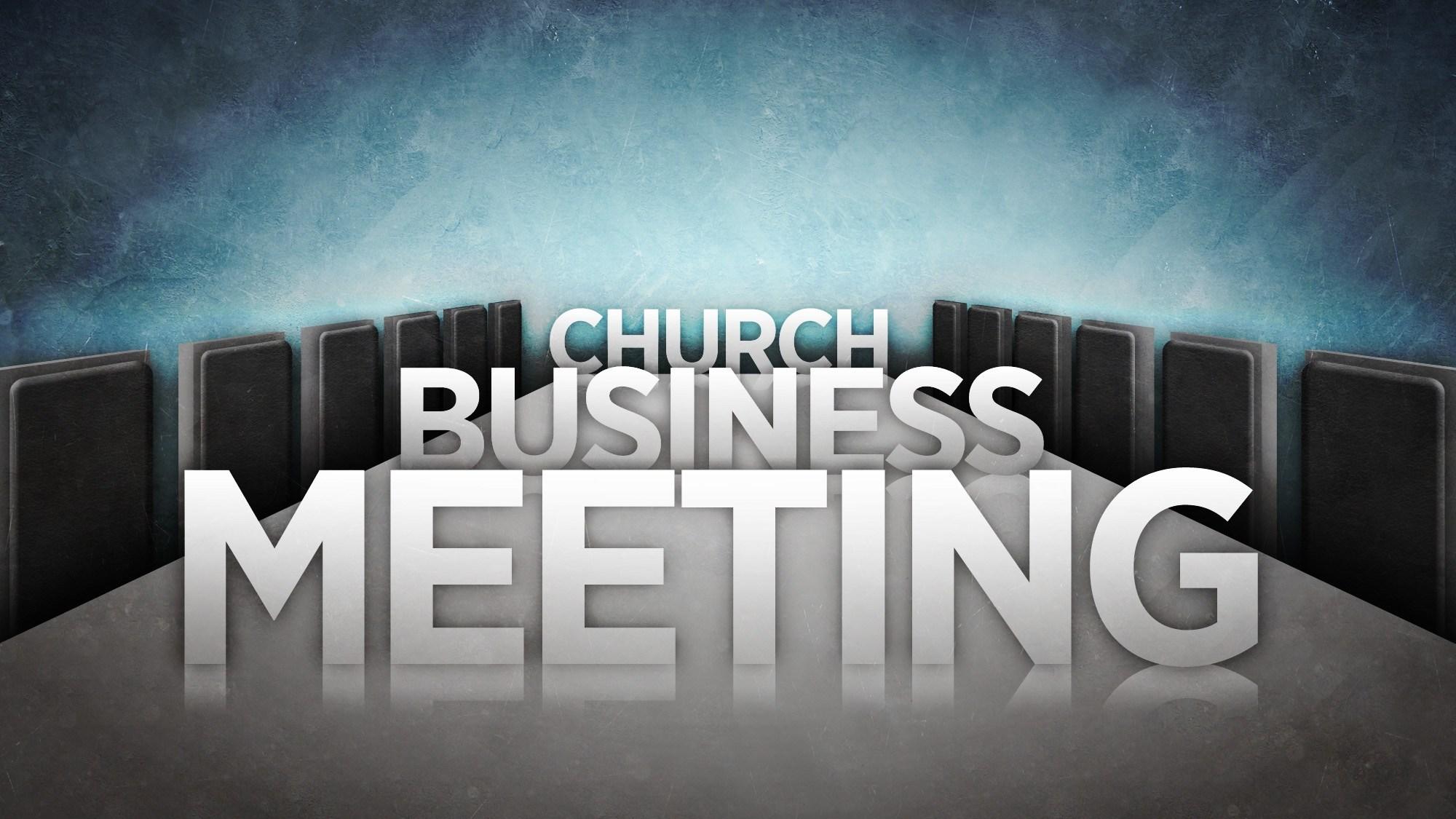 Church business meeting clipart clip art free download Church business meeting clipart 7 » Clipart Portal clip art free download