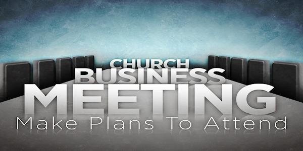 Church business meeting clipart clipart Free Ministry Meeting Cliparts, Download Free Clip Art, Free Clip ... clipart
