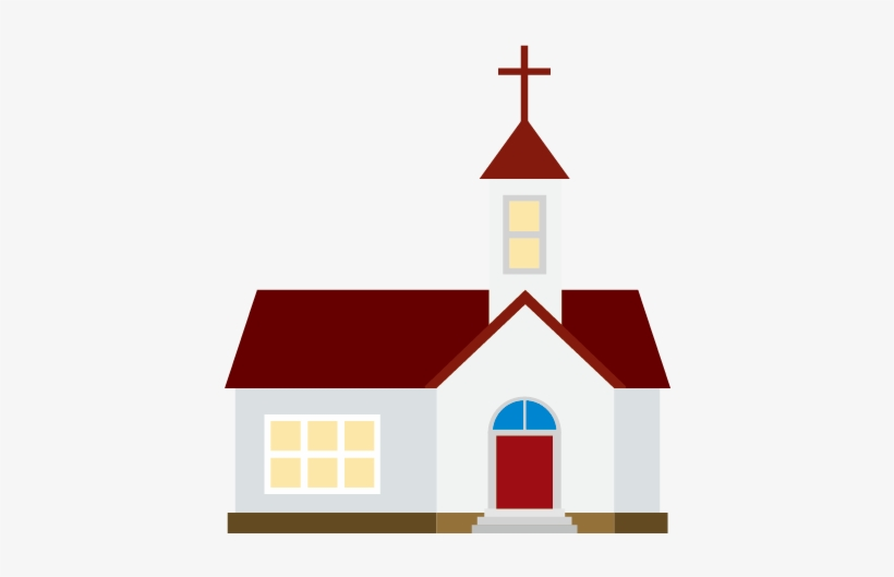 Church cartoon clipart png freeuse House Cartoon Church Download Hq Png Clipart - Church Cartoon Png ... png freeuse