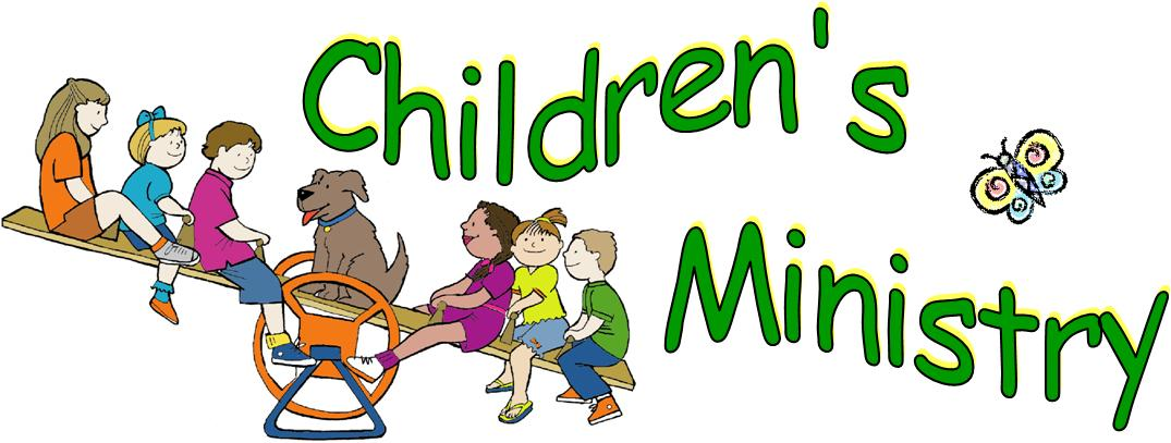 Church children ministry clipart png free stock Children\'s Ministry   Covenant Presbyterian Church – Fort Myers, Florida png free stock