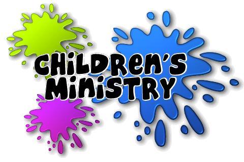 Church children ministry clipart graphic transparent Free Childrens Ministry Cliparts, Download Free Clip Art, Free Clip ... graphic transparent