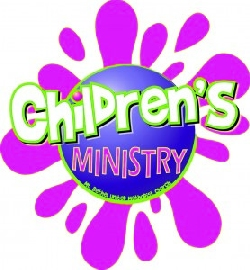 Church children ministry clipart image freeuse download Free Childrens Ministry Cliparts, Download Free Clip Art, Free Clip ... image freeuse download
