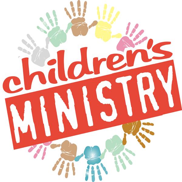 Church children ministry clipart graphic library Children\'s Ministry graphic library