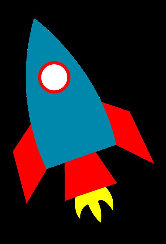 Church christmas clipart graphic library download Rocketship Clipart #1 | Church | Pinterest | Clip art, Svg file and ... graphic library download