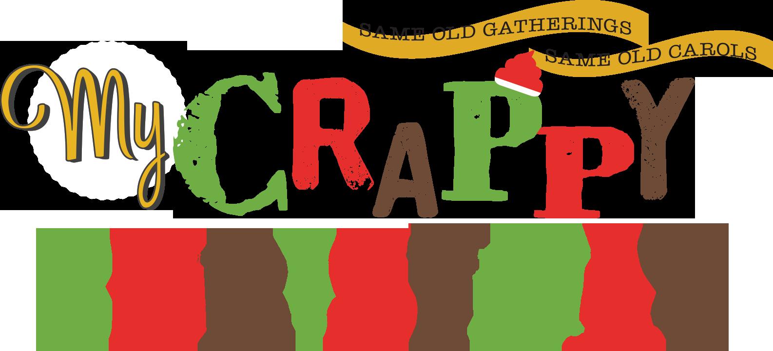 Church christmas party clipart vector freeuse download Christmas at Hope Church | Hope Church Singapore vector freeuse download