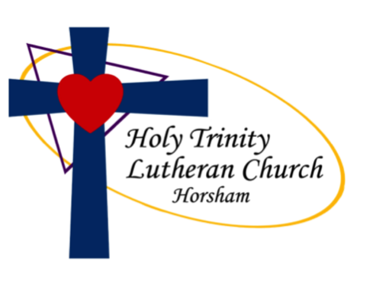 Church clipart book fair image free download Chaplaincy Book Fair — Holy Trinity Lutheran Church image free download