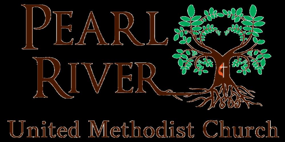 Church clipart book fair banner free download Usborne Books Holiday Fair — Pearl River United Methodist Church ... banner free download