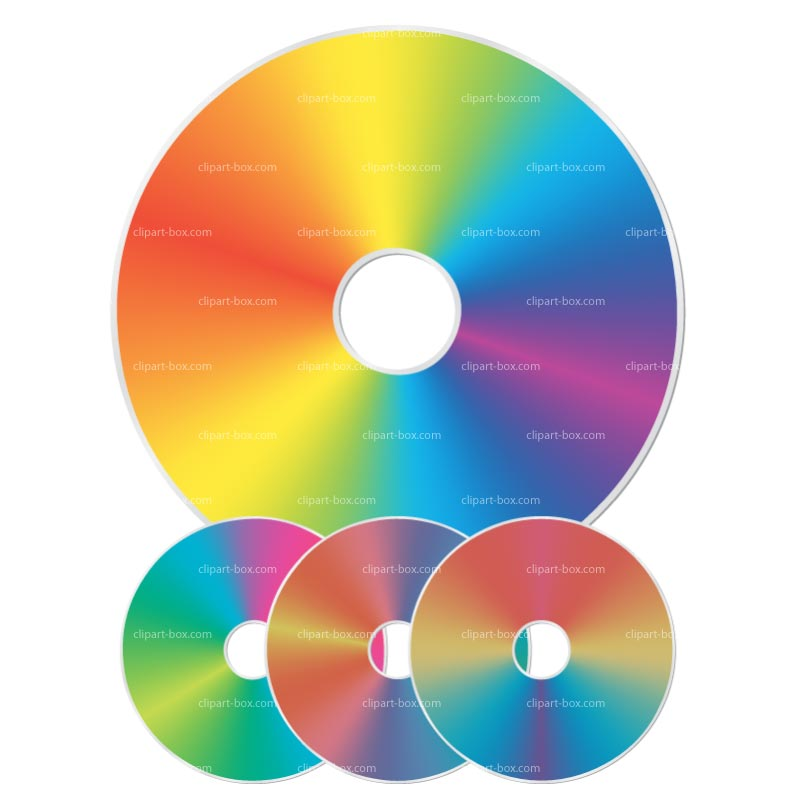 Church clipart cd stock Dvd Clipart   Free download best Dvd Clipart on ClipArtMag.com stock