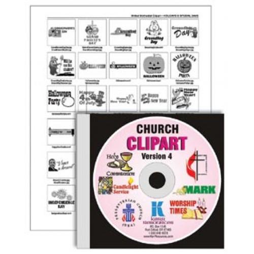 Church clipart cd free Church Clipart Version 4 free