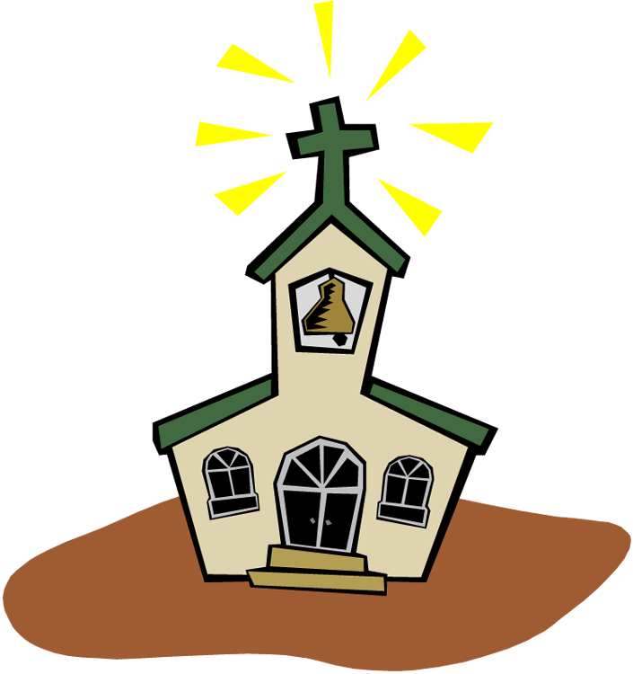 Burning house clipart vector free library Black Church Homecoming Clipart - Clipart Kid vector free library