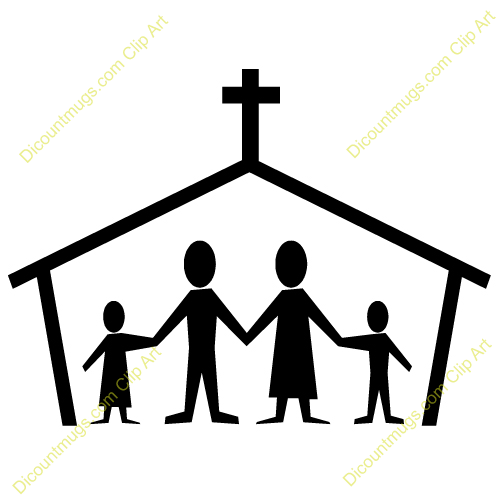Church cliparts picture royalty free stock Black Church Homecoming Clipart - Clipart Kid picture royalty free stock