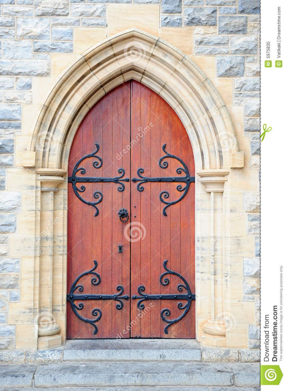 Round doorway clipart svg freeuse stock Church door clipart - ClipartFest | Doors and Windows | Wooden doors ... svg freeuse stock