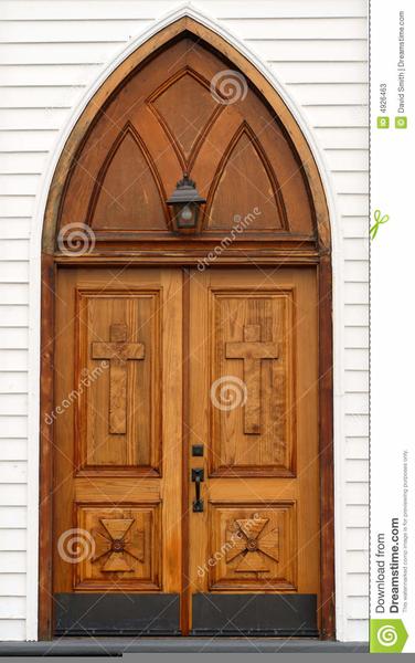 Church doors clipart transparent stock Free Clipart Of Church Doors | Free Images at Clker.com - vector ... transparent stock