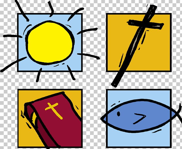 Free christian education clipart royalty free library Religious Education Religion Class Christian Church PNG, Clipart ... royalty free library