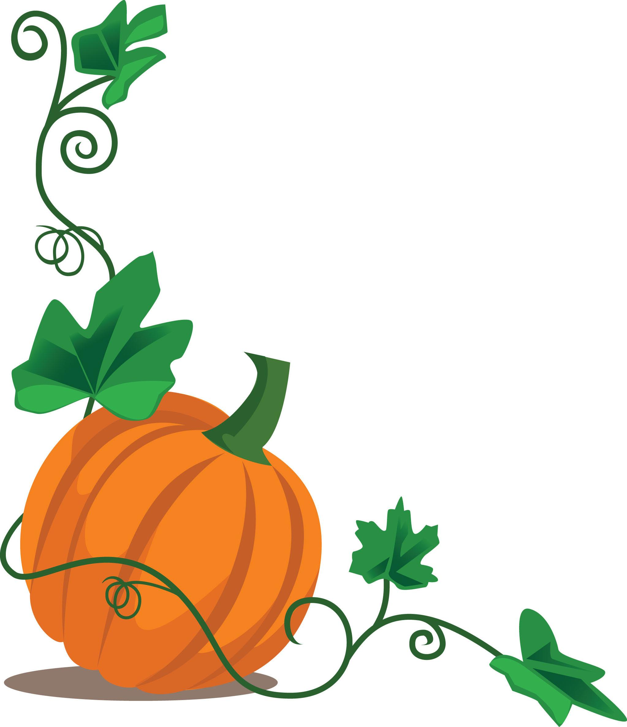 Church fall clipart clip library download Church Fall Festival Clipart | Free download best Church Fall ... clip library download