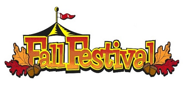 Church fall festival clipart jpg free stock Fall Festival Images | Free download best Fall Festival Images on ... jpg free stock