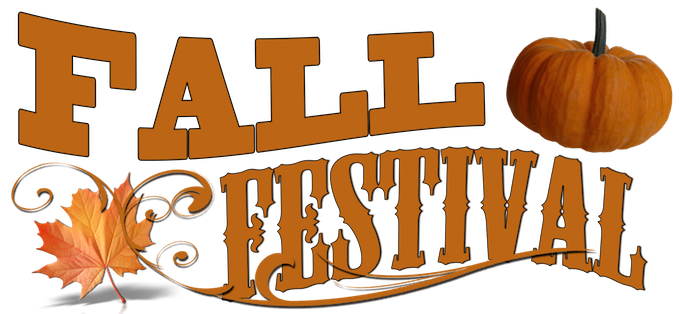 Church fall festival clipart jpg library download 36+ Fall Festival Clip Art | ClipartLook jpg library download