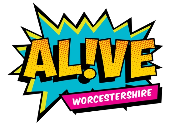 Church finance challenge clipart png library Alive: Worcestershire - The Church of England - Worcester png library