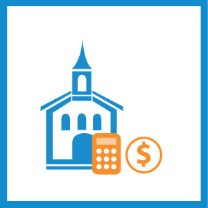 Church finance challenge clipart clip free download Three Common Challenges Faced by Church Financial Teams clip free download