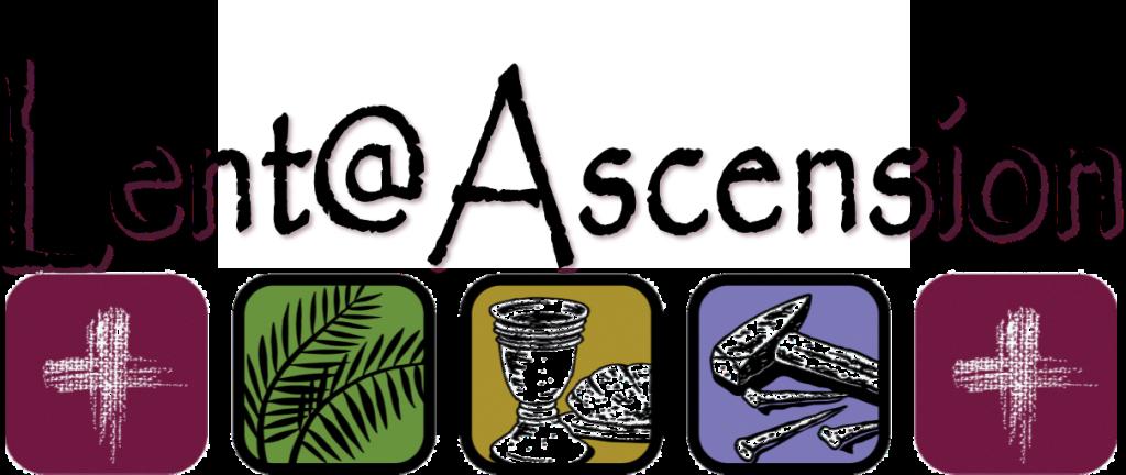 Lenten fish fry clipart clip free library Lent@Ascension | Church of the Ascension clip free library
