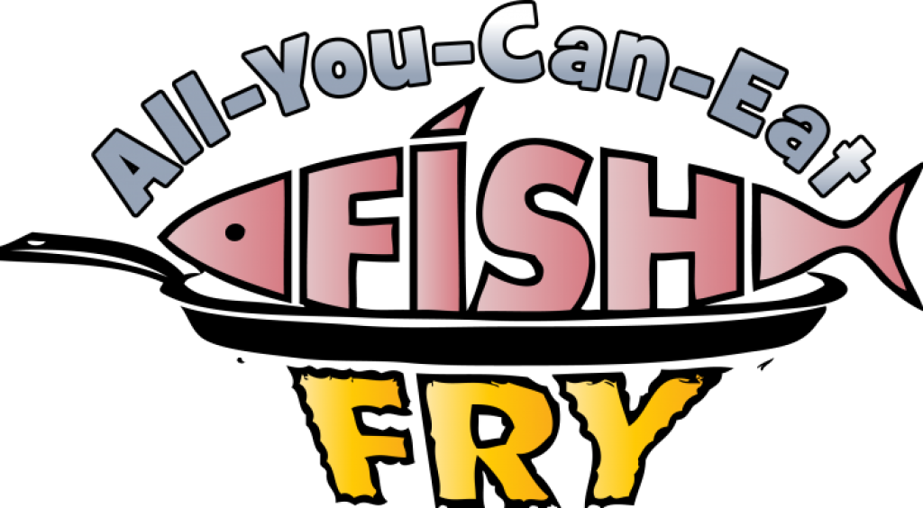 Fish fry clipart transparent clipart royalty free stock Fish Fry Clipart Group (61+) clipart royalty free stock