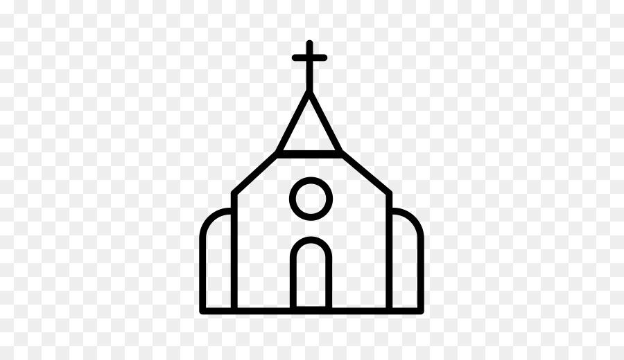 Church font clipart vector free download Church Cartoon clipart - Church, Font, Line, transparent clip art vector free download