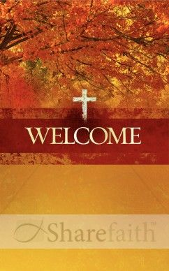 Church generic bulletin clipart banner library download Prayerful Thanksgiving Bulletin Cover | Projects to Try | Falls church banner library download