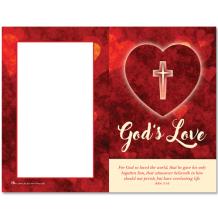 Church generic bulletin clipart clip free Free Printable Church Bulletin Covers clip free