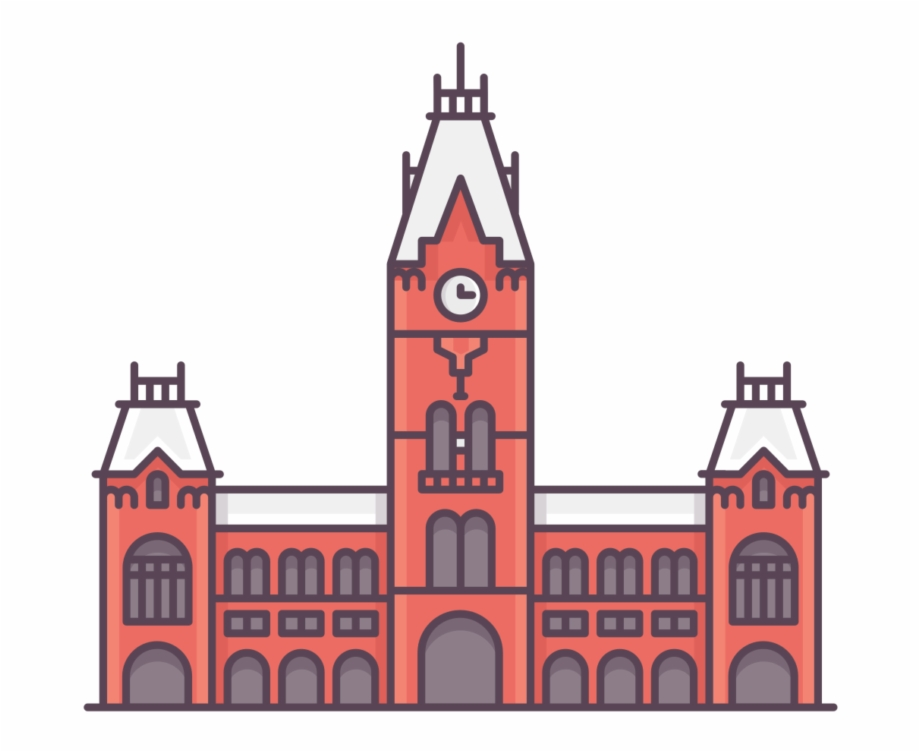 Church history clipart clipart library download Places Clipart Church History - Chennai Central Railway Station ... clipart library download