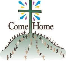 Church outreach clipart png free download Church Homecoming Clip Art | Homecoming clip art | Church bulletin ... png free download