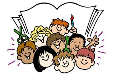 Church kids clipart svg library stock Free Junior Church Cliparts, Download Free Clip Art, Free Clip Art ... svg library stock