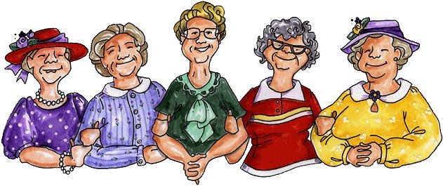 Church ladies clipart graphic transparent There Is 37 Old Church Lady Free Cliparts All Used For Clipart ... graphic transparent