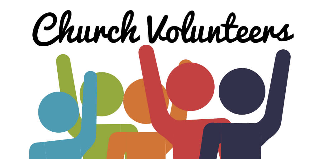 Church members who volunteer in the community clipart svg transparent library Free Volunteer Clipart | Free download best Free Volunteer Clipart ... svg transparent library