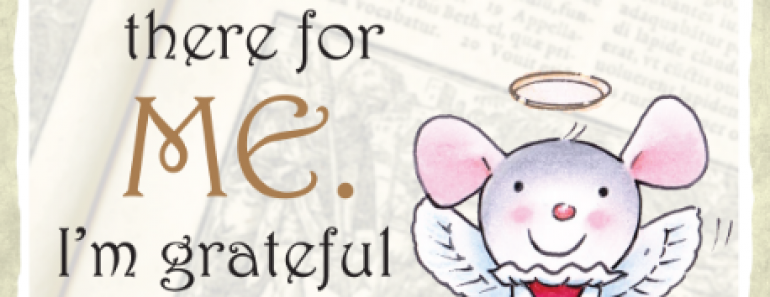 Church mouse free clipart banner black and white download Free Cliparts Church Mouse, Download Free Clip Art, Free Clip Art on ... banner black and white download